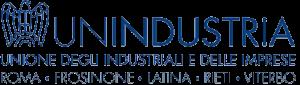 Eneracque SpA - Associata Unindustria